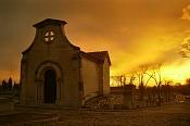 Fotos acortes-cementerio-cimg9148.jpg
