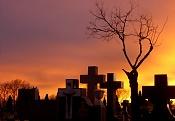 Fotos acortes-cementerio-cimg9153-post.jpg