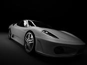 Una nueva Ferrari F430-ferrari-f430-v08.jpg