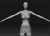 personaje mujer-1.jpg