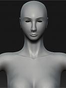 personaje mujer-3.jpg