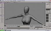 personaje mujer-personaje-mujer-3.jpg
