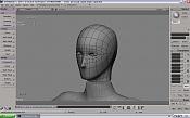 personaje mujer-personaje-mujer-4-wire.jpg