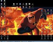 Como teneis vuestro excritorio en el pc -vancorsodesktop.jpg