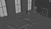The Owl-habitacionsin.jpg