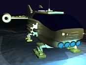 Colaboracion para crear trailer imagenes para Nubalo un juego de estrategia espacial-render4.jpg