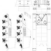 Sd Kfz  165 Hummel   Early version  -early-ext-2.jpg