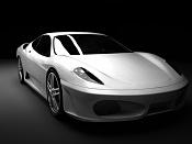 Una nueva Ferrari F430-ferrari-f430-v09.jpg