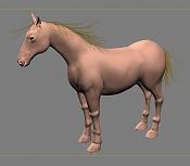 Caballo en zbrush-caballosinpelo.jpg