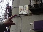 Que calles mas raras teneis por Madrid-p180109_12.22.jpg