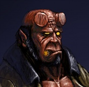 adunaphel's Gallery-hellboy-face-final.jpg