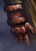adunaphel's Gallery-hellboy-hand-final.jpg
