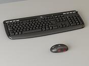 Como estampar letras al modelo de un teclado -cea_teclado_rt.jpg