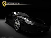 Ferrari F430-ferrari-f430.jpg