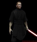 Jedi-jedi006.jpg