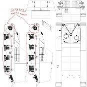 Sd Kfz  165 Hummel   Early version  -early-ext-2-copy.jpg
