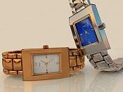 Relojes-relojesfsc.jpg