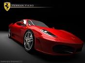 Ferrari F430-ferrari-f430-roja.jpg