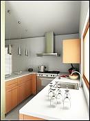 INTERIOR  S Casa   ZaIRa  -16.jpg