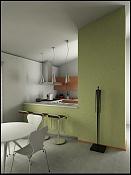 INTERIOR  S Casa   ZaIRa  -15.jpg