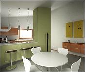 INTERIOR  S Casa   ZaIRa  -12.jpg