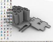Como teneis vuestro excritorio en el pc -rufus_desktop1.jpg