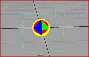 ayuda rotate manipulator-captura.jpg