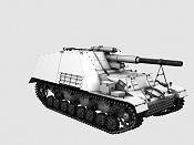 Sd Kfz  165 Hummel   Early version  -late-version.jpg