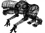 DVD Creature Factory, alien-w00.jpg