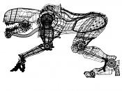 DVD Creature Factory, alien-w01.jpg