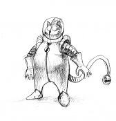adunaphel's Gallery-gato-cosmico-sketck-lowres.jpg