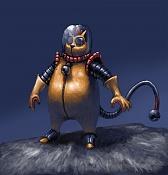 adunaphel's Gallery-gato-cosmico-copialowresfinal.jpg