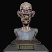 Evil Dead WIP-evil_ppaint001.jpg