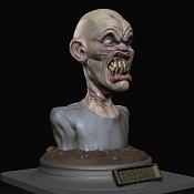 Evil Dead WIP-evil_ppaint002.jpg