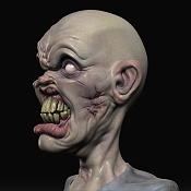 Evil Dead WIP-evil_ppaint003.jpg