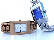 Relojes-relojesfsc_1_.jpg