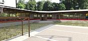 Escuela Indigena-escuela2aulas.jpg