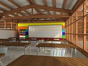 Escuela Indigena-intfinal.jpg
