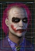 heath ledger- joker-joker_hair.jpg