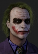 heath ledger- joker-joker-.jpg