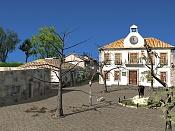 plaza pueblo-rc3.jpg