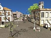 plaza pueblo-rc2.jpg