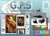 Gimp Paint Studio v1 0-capture_preview_gps.png