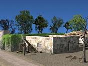 plaza pueblo-rc4.jpg
