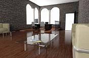 Dos interiores-office_1.jpg