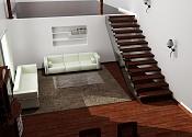 Dos interiores-apart_1.jpg
