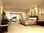 Me Presento en el Foro-hotel-habitacion-01-light.jpg