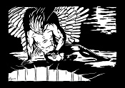 Dibujante de comics-angeltinta.jpg