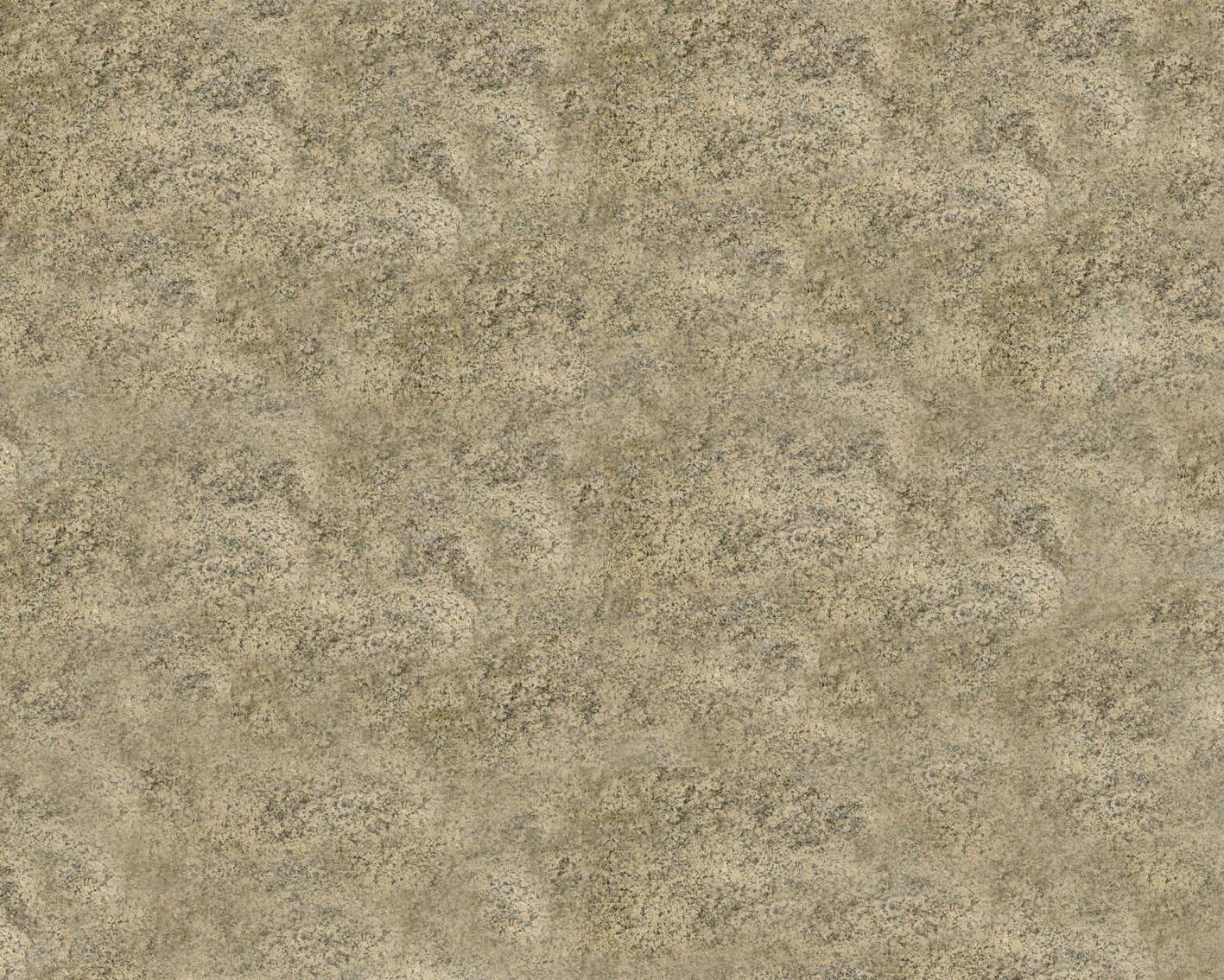Textura piedra for Granito en piedra