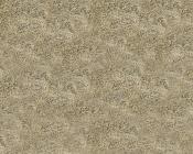 Textura piedra-granito-400x360-cm.jpg